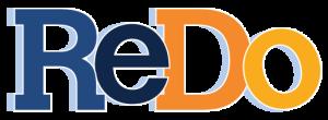 ReDo Day Logo